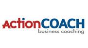 consultoria-action-coach