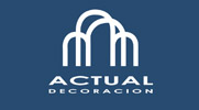 decoracion-actual-cancun