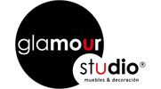 decoracion-glamour-studio