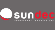 decoracion-sundec-cancun