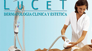dermatologa-lucet-cancun