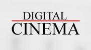 digital-cinema-cancun