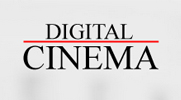 digital-cinema-cancun