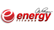 energy-fitness-cancun