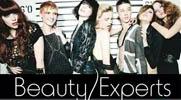 estetica-beauty-experts-salon