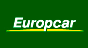 europcar-renta-cancun