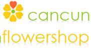 floreria-cancun-flowershop