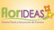 floreria-florideas-cancun