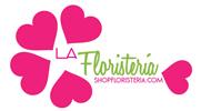 floreria-la-floristeria-cancun