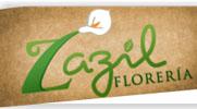 floreria-zazil-cancun