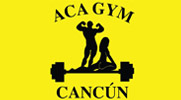 gimnasio-aca-gym-cancun