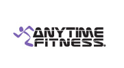 gimnasio-anytime-fitness-cancun