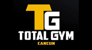 gimnasio-total-gym-cancun