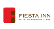 hotel-fiesta-inn-cancun-las-americas
