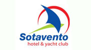 hotel-sotavento-cancun