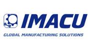 importacion-exportacion-imacu-cancun