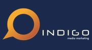 indigo-publicidad-cancun