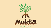 mukta-terrenos-cancun