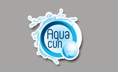 Piscinas Aquacun Cancún