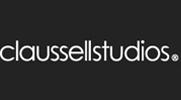 publicidad-claussell-estudios