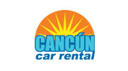 renta-de-autos-cancun-car-rental