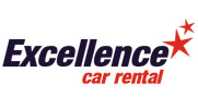 renta-de-autos-cancun-mexico-car-rental
