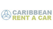 renta-de-autos-cancun-rent-a-car