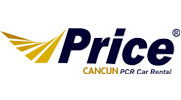 renta-de-autos-price-car-rentals-cancun