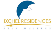 residencial-ixchel-cancun
