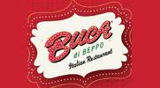 restaurante-buca-di-beppo-cancun