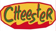 restaurante-cheester-cancun