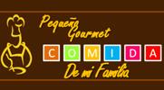 restaurante-el-pequeno-gourmet-cancun