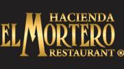 restaurante-hacienda-el-mortero-cancun