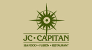 restaurante-jc-captain-cancun