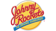 restaurante-johnny-rockets-cancun