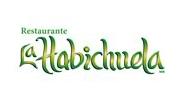 restaurante-la-habichuela-cancun