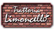 restaurante-limoncello-trattoria-cancun