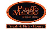 restaurante-puerto-madero-cancun