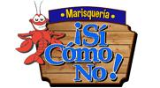 restaurante-si-como-no-cancun