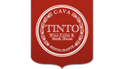 restaurante-tinto-cancun