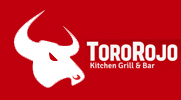 restaurante-toro-rojo-cancun