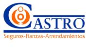 seguros-castro-cancun