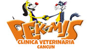 veterinaria-pek-mis-cancun