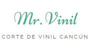 vinilos-mr-vinil-cancun
