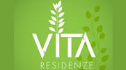 vita-residenze-cancun