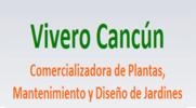 vivero-cancun