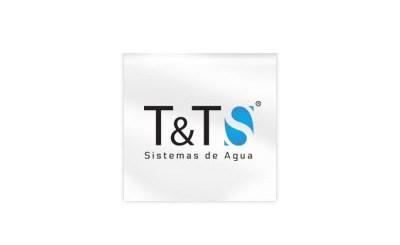 Piscinas T&T Sistemas de Agua