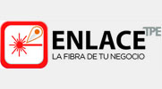 Enlace TotalPlay Internet Empresarial