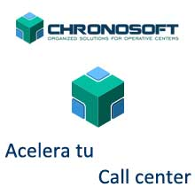 Acelera tu Call Center