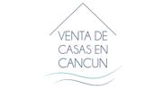 Venta de Casas en Cancún